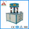 Zes de werkende Solderende Machine van de Plaat van de Hitte van de Positie (jl-b120-160)
