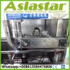 300bph entièrement automatique Machine de remplissage de l'eau de 5 gallons