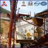 Triturador de impacto de concreto portátil para venda
