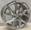 Rodas novas de alumínio da liga do projeto do melhor preço feito sob encomenda de China para carros