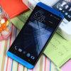 Оригинальный бренд смартфон Android один M7 дешевый мобильный телефон