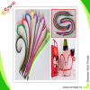 5mm Colored Ropes per Shopping Bag (SW002)