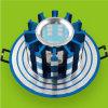 LED Walllights (光線067BL)