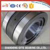 Machine를 위한 N1010 Cylindrical Roller Bearing