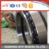 China teniendo Empresa de larga vida útil de alta calidad a bajo precio de venta caliente Single-Row Rodamiento de rodillos cónicos 32004xrz