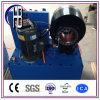 Ce ISO 12 V de 1/4 a 2 P20 la manguera y el montaje de la máquina engastado