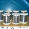 Hongtai mejor venta de Alambre de aleación Fecral recocido brillante