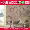 Décoration de mur (homewood L1504)