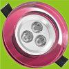 LED Downlight (RAY-052TRC)