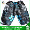 Beach Board Shorts del Men del poliestere per Casual Sport