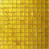 El Arte de vidrio dorado Mosaic (VMW3103)