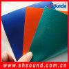 Tela di canapa ad alta resistenza della tela incatramata del PVC di concentrazione (STL530)