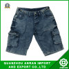 Jean Shorts del Men di alta qualità con Cotton