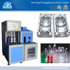 Низкое Semi Automatic Blow Moulding Machine Price для All Kinds Pet Bottles
