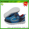 La Cina Manufacturer di Sport Shoes (GS-74497)