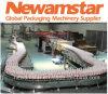 Newamstar 30000bphのジュースのための無菌冷たい充填機かミルクまたは茶または他の飲料の飲み物
