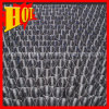 Usine Supply Stainless et Titanium Coil pour Heat Exchanger