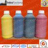 De Inkt van Roland Vs-540/Vs-640 Eco Solvent (Si-ro-ES1002C#)