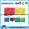 Vário tipo prático cabos e cabo de alta temperatura dos fios Blv/BV/Bvr