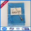 F00rj02067 Bosch Control Valve com OEM Packing