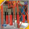 농업 농장 기계 트랙터를 위한 농업 기계장치 액압 실린더