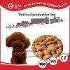 De professionele Automatische Lijn van het Voedsel voor huisdieren