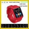 공장 Price New U8 Smartwatch Smart Watch (u8)