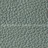 Un plus petit cuir de PVC de cuir de sac de configuration de Lichee (QDL-BS010)