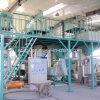 [س] تصديق مصنع إمداد تموين يموت حل صغيرة دواجن تغطية كريّة طينيّة مطحنة خطّ
