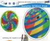 虹のゲームの子供の教育のゲームの知性のゲーム(HD-16503)