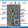 Alcohol Distillation Unit Vacuum Evaporator Price
