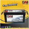 Supplier profesional de 100ah Sealed Lead Acid Maintenance Free Battery (N100MF)