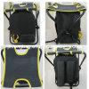 Picnic/Fishing Backpack Cooler Bag con Stool (ST2012-B008)
