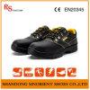 De Schoenen Doubai, de Schoenen van de veiligheid van de Veiligheid voor Arbeiders RS108