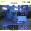 [دور-شرد] [س] /ISO /SGS معدن مهدورة يعيد آلة