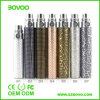 공장 Price와 High Quality E Cigarette EGO K Battery