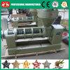 De Pinda van de Prijs van de Fabriek van de Leverancier van China, de Machine van de Olie van de Kokosnoot (0086 15038222403)