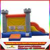Castillos inflables, castillo de salto inflable, castillo animoso