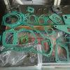 DFAC Yuejin Foton JAC Jmc Ollin Motor-Reparatur-Installationssatz