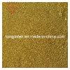Poeder van het Brons van het micro- Poeder van het Metaal het Rijke Gouden (240#)