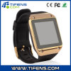 Bluetooth Smart Watch для Samsung HTC