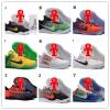In het groot Ko is Xi Lage Basketbalschoenen Retro Kb 11 van de Besnoeiing Tennisschoenen Van uitstekende kwaliteit van de Schoenen van de Trainers van Mensen de Atletische ons 5.5-12