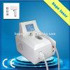 Laser anti-épilation à lame douce à laser à une poignée à laser à 810nm