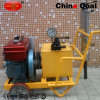工場価格力の油圧具体的な石造りの煉瓦石のディバイダー機械