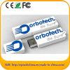 lecteur flash USB de modèle personnalisé par dessin animé de PVC 3D (PAR EXEMPLE 552)