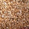 Vermiculite para o uso isolado agricultural hortícola (SL-001)