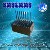8 modulo Port di Wavecom del modem della carta del USB SIM (GSM-8)