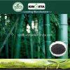 Condizionatore di bambù del terreno del carbone di legna del fertilizzante del polimero di Kingeta