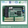Монтажные платы PCB PCB СИД прототипа PCB