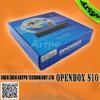 수신기 Openbox S10 HD